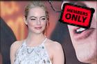 Celebrity Photo: Emma Stone 2756x1837   1.8 mb Viewed 1 time @BestEyeCandy.com Added 30 days ago
