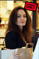 Celebrity Photo: Angelina Jolie 2400x3600   2.9 mb Viewed 2 times @BestEyeCandy.com Added 28 days ago