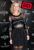 Celebrity Photo: Eva Herzigova 3007x4412   1.9 mb Viewed 1 time @BestEyeCandy.com Added 4 days ago