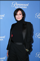 Celebrity Photo: Shannen Doherty 1200x1800   126 kb Viewed 17 times @BestEyeCandy.com Added 30 days ago