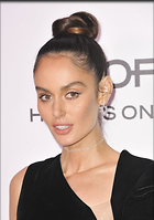 Celebrity Photo: Nicole Trunfio 1200x1702   166 kb Viewed 59 times @BestEyeCandy.com Added 145 days ago