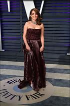 Celebrity Photo: Tina Fey 683x1024   198 kb Viewed 34 times @BestEyeCandy.com Added 53 days ago