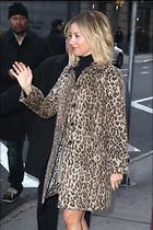 Celebrity Photo: Ashley Tisdale 1200x1800   298 kb Viewed 6 times @BestEyeCandy.com Added 29 days ago