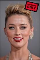 Celebrity Photo: Amber Heard 3280x4928   2.4 mb Viewed 2 times @BestEyeCandy.com Added 12 days ago