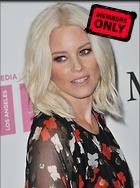 Celebrity Photo: Elizabeth Banks 2400x3216   1.7 mb Viewed 2 times @BestEyeCandy.com Added 146 days ago