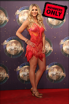 Celebrity Photo: Gemma Atkinson 3365x5048   7.4 mb Viewed 2 times @BestEyeCandy.com Added 26 hours ago