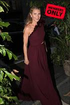 Celebrity Photo: Gwyneth Paltrow 2333x3500   3.3 mb Viewed 1 time @BestEyeCandy.com Added 33 days ago
