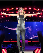 Celebrity Photo: Taylor Swift 1280x1600   249 kb Viewed 62 times @BestEyeCandy.com Added 55 days ago