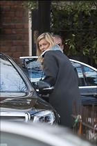 Celebrity Photo: Kate Moss 1200x1802   262 kb Viewed 8 times @BestEyeCandy.com Added 51 days ago