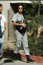 Celebrity Photo: Demi Moore 1200x1800   388 kb Viewed 12 times @BestEyeCandy.com Added 20 days ago
