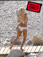 Celebrity Photo: Victoria Silvstedt 2414x3200   2.1 mb Viewed 2 times @BestEyeCandy.com Added 2 days ago