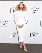 Celebrity Photo: Leona Lewis 1200x1500   156 kb Viewed 8 times @BestEyeCandy.com Added 26 days ago