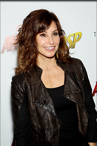 Celebrity Photo: Gina Gershon 1200x1800   273 kb Viewed 17 times @BestEyeCandy.com Added 82 days ago