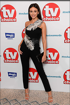 Celebrity Photo: Michelle Keegan 1920x2880   289 kb Viewed 34 times @BestEyeCandy.com Added 93 days ago