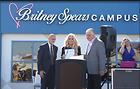 Celebrity Photo: Britney Spears 1200x766   98 kb Viewed 41 times @BestEyeCandy.com Added 35 days ago