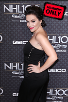 Celebrity Photo: Alyssa Milano 2066x3100   3.9 mb Viewed 6 times @BestEyeCandy.com Added 99 days ago