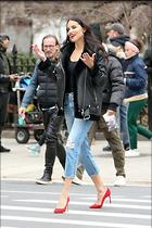 Celebrity Photo: Adriana Lima 1200x1800   276 kb Viewed 7 times @BestEyeCandy.com Added 23 days ago