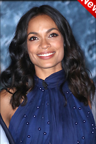 Celebrity Photo: Rosario Dawson 1200x1800   220 kb Viewed 22 times @BestEyeCandy.com Added 13 days ago