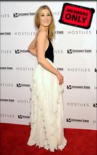 Celebrity Photo: Rosamund Pike 2790x4424   1.3 mb Viewed 6 times @BestEyeCandy.com Added 34 days ago