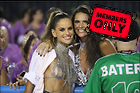 Celebrity Photo: Izabel Goulart 3500x2333   2.9 mb Viewed 1 time @BestEyeCandy.com Added 20 days ago