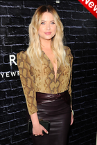 Celebrity Photo: Ashley Benson 2100x3150   591 kb Viewed 2 times @BestEyeCandy.com Added 45 hours ago