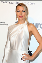 Celebrity Photo: Natalie Zea 1200x1800   204 kb Viewed 104 times @BestEyeCandy.com Added 164 days ago