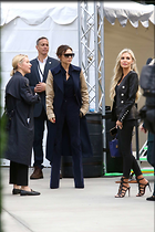 Celebrity Photo: Victoria Beckham 1470x2205   180 kb Viewed 27 times @BestEyeCandy.com Added 15 days ago