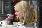 Celebrity Photo: Emma Stone 1200x800   166 kb Viewed 15 times @BestEyeCandy.com Added 23 days ago