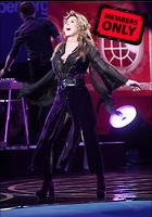 Celebrity Photo: Shania Twain 2400x3434   1.4 mb Viewed 0 times @BestEyeCandy.com Added 56 days ago