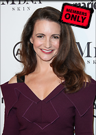 Celebrity Photo: Kristin Davis 3648x5107   2.5 mb Viewed 1 time @BestEyeCandy.com Added 26 days ago