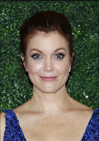 Celebrity Photo: Bellamy Young 1200x1711   239 kb Viewed 40 times @BestEyeCandy.com Added 213 days ago