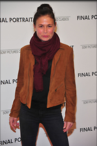 Celebrity Photo: Maura Tierney 1200x1803   169 kb Viewed 76 times @BestEyeCandy.com Added 422 days ago