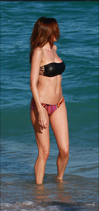 Celebrity Photo: Aida Yespica 1414x3000   756 kb Viewed 110 times @BestEyeCandy.com Added 370 days ago