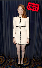 Celebrity Photo: Emma Stone 3118x4981   1.4 mb Viewed 2 times @BestEyeCandy.com Added 29 hours ago