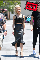 Celebrity Photo: Kristin Cavallari 2595x3893   2.0 mb Viewed 3 times @BestEyeCandy.com Added 32 days ago