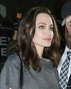 Celebrity Photo: Angelina Jolie 1200x1500   356 kb Viewed 29 times @BestEyeCandy.com Added 29 days ago