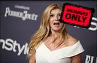 Celebrity Photo: Connie Britton 5680x3738   1.5 mb Viewed 0 times @BestEyeCandy.com Added 8 days ago