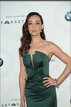 Celebrity Photo: Maggie Q 2333x3500   346 kb Viewed 51 times @BestEyeCandy.com Added 84 days ago