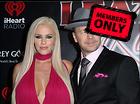 Celebrity Photo: Jenny McCarthy 3000x2224   1.5 mb Viewed 4 times @BestEyeCandy.com Added 158 days ago