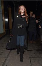 Celebrity Photo: Lindsay Lohan 1200x1888   213 kb Viewed 10 times @BestEyeCandy.com Added 21 days ago