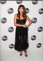 Celebrity Photo: Lindsay Price 1200x1685   187 kb Viewed 29 times @BestEyeCandy.com Added 131 days ago