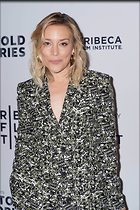 Celebrity Photo: Piper Perabo 1200x1800   538 kb Viewed 6 times @BestEyeCandy.com Added 24 days ago