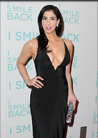 Celebrity Photo: Sarah Silverman 1142x1600   170 kb Viewed 25 times @BestEyeCandy.com Added 22 days ago