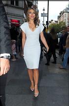 Celebrity Photo: Elizabeth Hurley 1200x1844   272 kb Viewed 134 times @BestEyeCandy.com Added 67 days ago