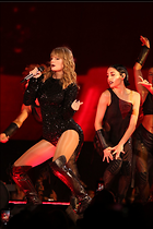 Celebrity Photo: Taylor Swift 1200x1800   172 kb Viewed 77 times @BestEyeCandy.com Added 133 days ago