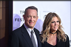 Celebrity Photo: Rita Wilson 1200x799   98 kb Viewed 73 times @BestEyeCandy.com Added 330 days ago