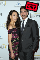 Celebrity Photo: Maggie Q 2880x4320   1.4 mb Viewed 2 times @BestEyeCandy.com Added 80 days ago