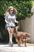Celebrity Photo: Amanda Seyfried 1200x1800   349 kb Viewed 20 times @BestEyeCandy.com Added 42 days ago