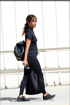 Celebrity Photo: Halle Berry 1651x2476   1.2 mb Viewed 27 times @BestEyeCandy.com Added 41 days ago