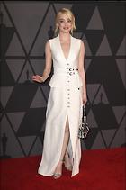 Celebrity Photo: Emma Stone 678x1024   123 kb Viewed 27 times @BestEyeCandy.com Added 29 days ago